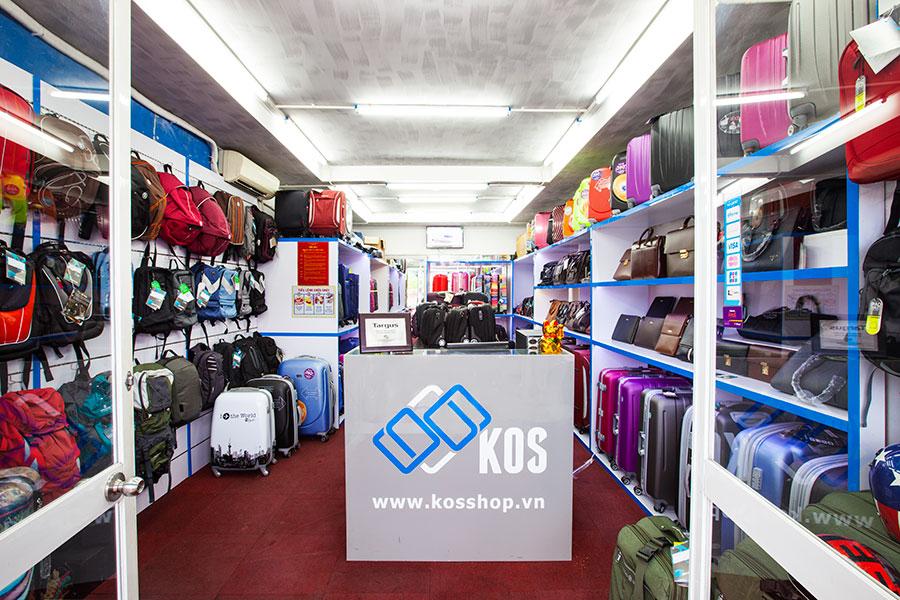 Địa chỉ bán túi xách nam công sở tại www.tuixachnam.vn