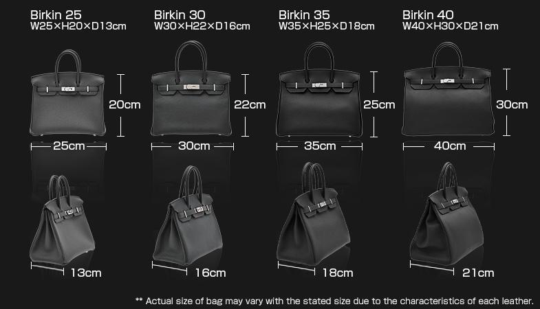 cách chọn size túi xách nam hợp với trang phục
