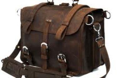 Túi du lịch cá nhân nhiều sự lựa chọn