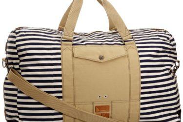 Túi xách du lịch cho nam trên mạng