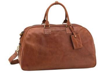 Túi du lịch cho nam trên thị trường