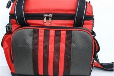 Túi du lịch thời trang ấn tượng
