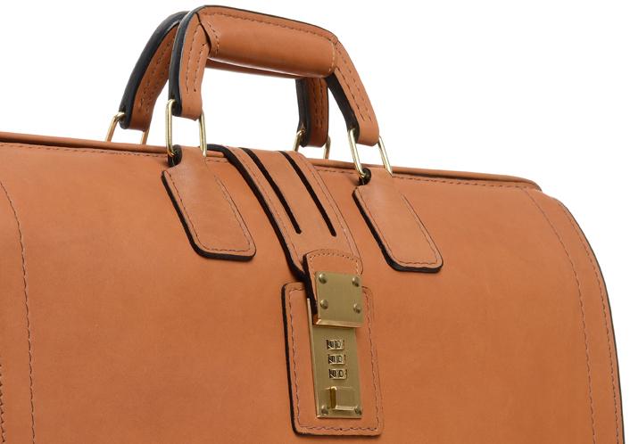 Những điểm hấp dẫn của Korchmar – thương hiệu thời trang 100 năm