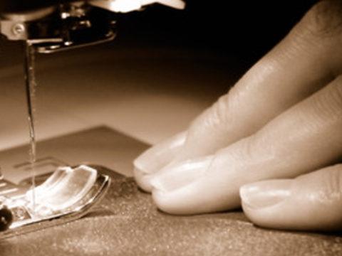 Cách bảo quản những chiếc túi xách da của thương hiệu Korchmar
