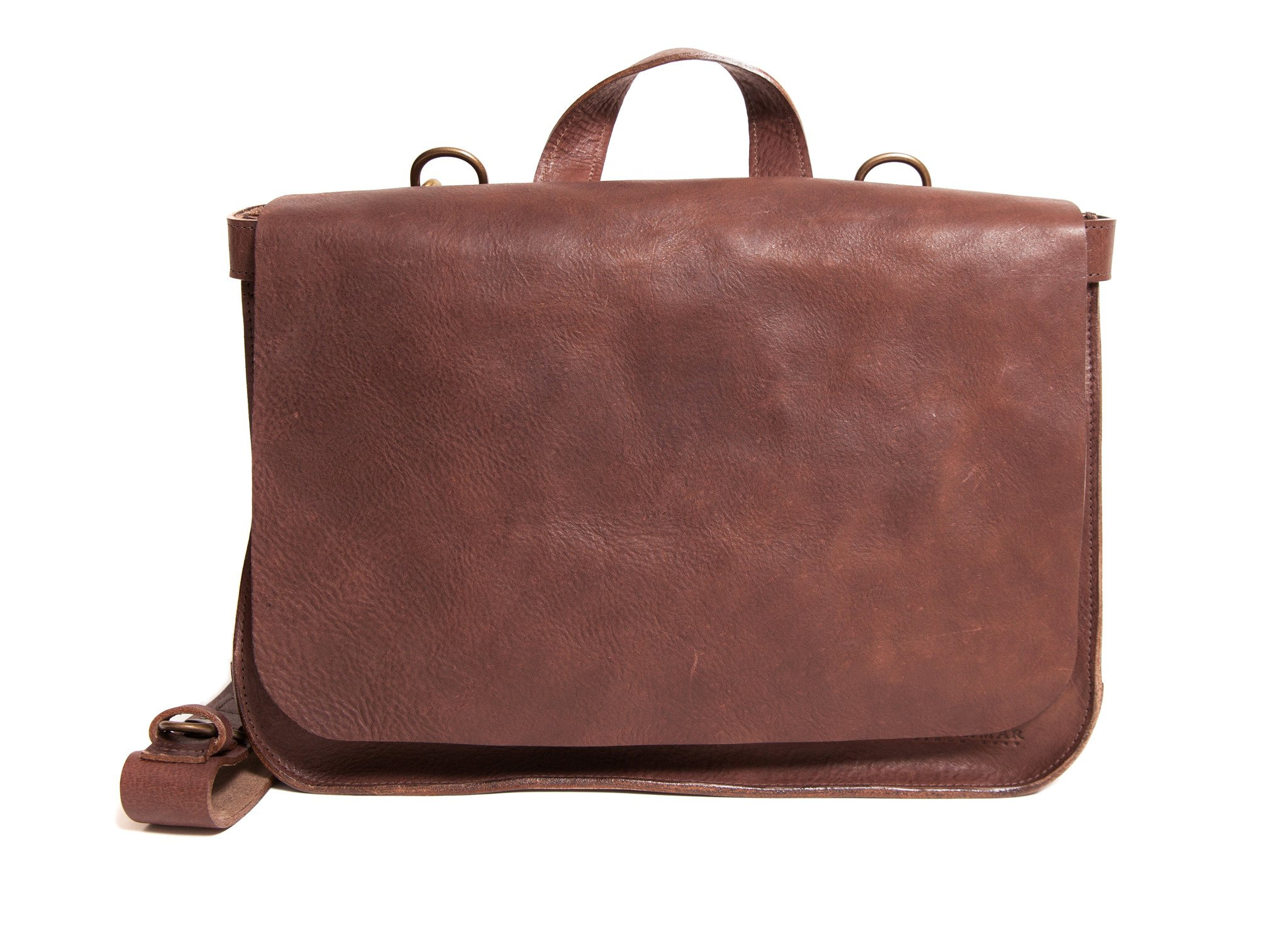 Bộ sưu tập túi xách nam được ưa chuộng hàng ngày của Korchmar