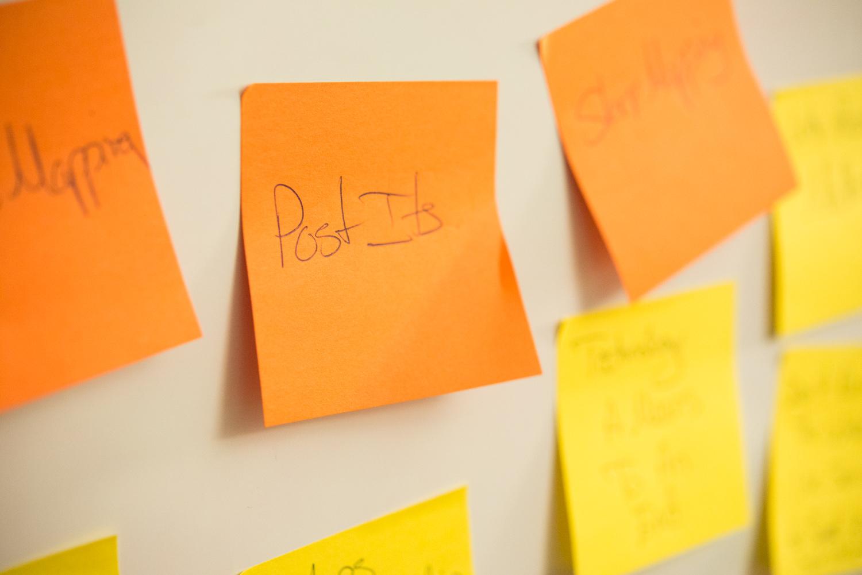 5 vật dụng không thể thiếu của dân văn phòng