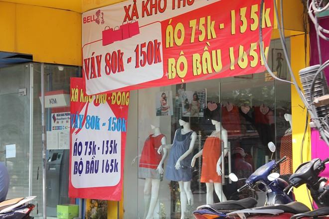 Những chiêu trò lừa đảo của những shop bán hàng không uy tín