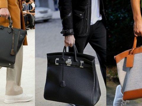 Những xu hướng túi xách được săn lùng nhiều nhất năm 2018