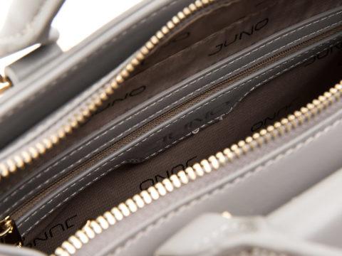 Lý do túi xách nam hay bị hỏng và cách xử lý nhanh chóng nhất