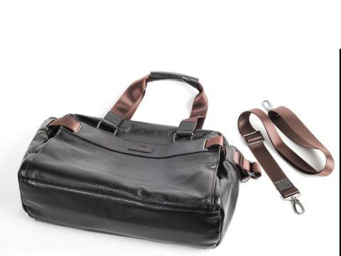 Cách chọn túi xách du lịch có mức giá tốt nhất với chất lượng hoàn hảo