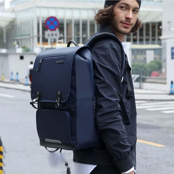 Mua túi xách nam đựng laptop