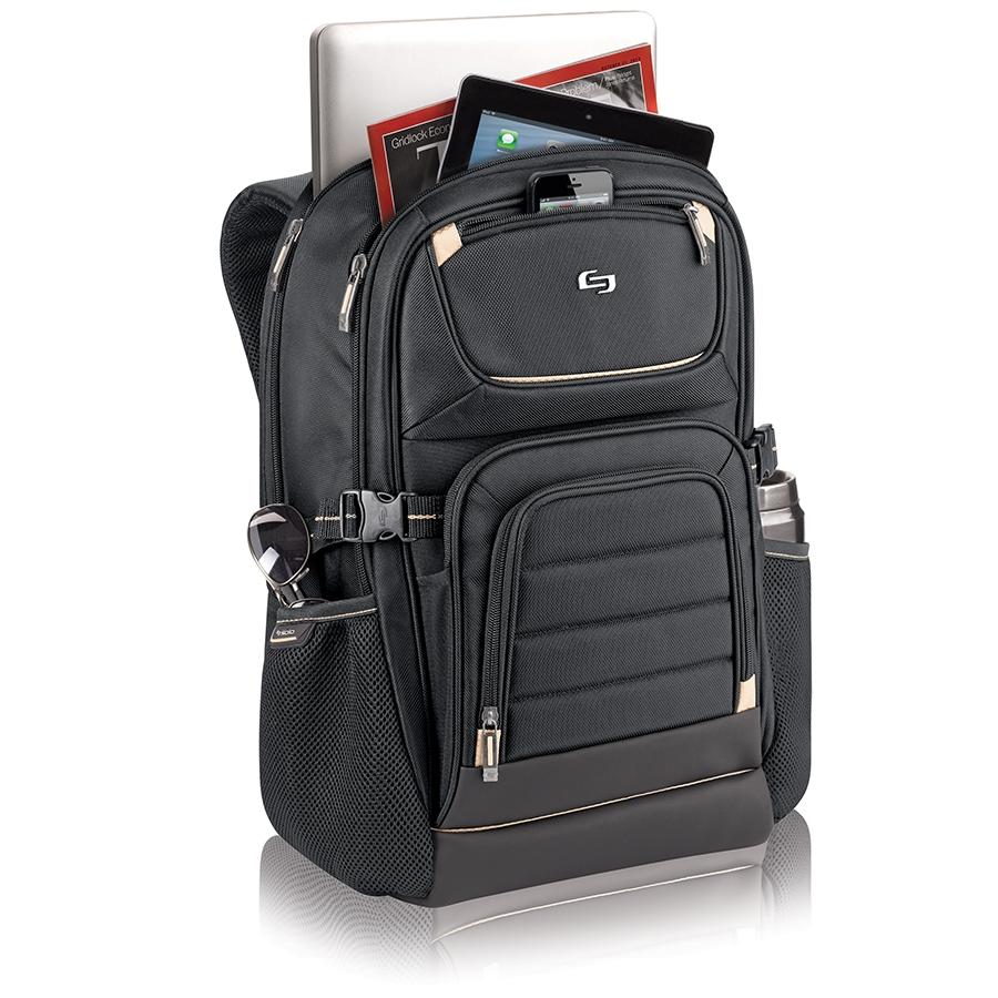 Shop bán túi xách nam đựng laptop uy tín