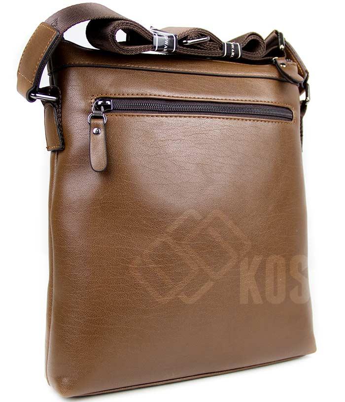 Mua túi xách nam đựng laptop tại KOS SHOP