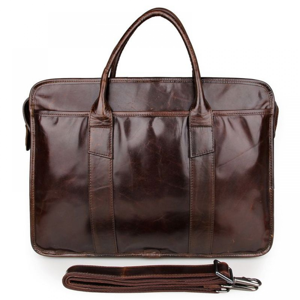 KOS SHOP Nơi bán túi xách nam đựng laptop uy tín - chất lượng