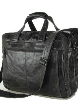 Top 5 loại túi xách nam chuyên dùng đựng laptop an toàn nhất
