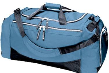 Túi xách du lịch thời trang thu hút