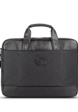 Có laptop rồi thì nên mua lại túi xách hay balo đựng nó